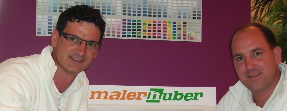 Blog.maler-huber-Iffezheim.de