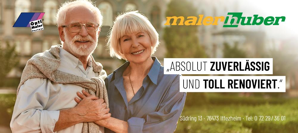 MalerHuber-Iffezheim_Header2020